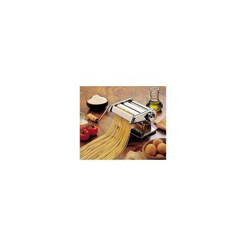 GSD-Haushaltsgeräte GSD Nudelmaschine Titania 20609