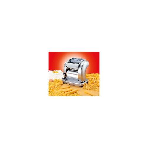 GSD-Haushaltsgeräte GSD elektrische Nudelmaschine PastaPresto 20650