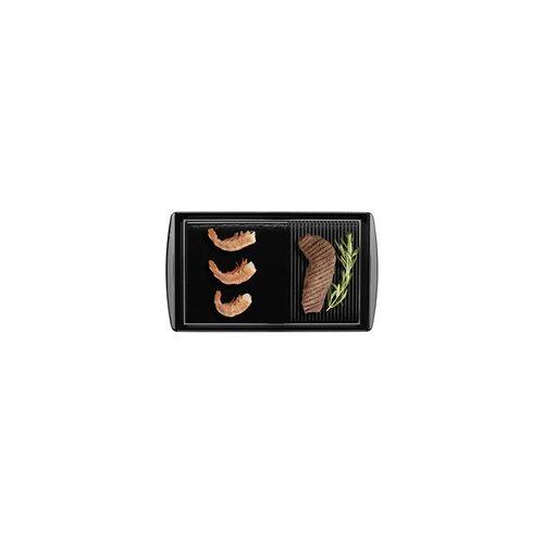 Oranier Grillplatte 9209 11