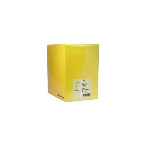 Coloplast GmbH COMFEEL REI 4710