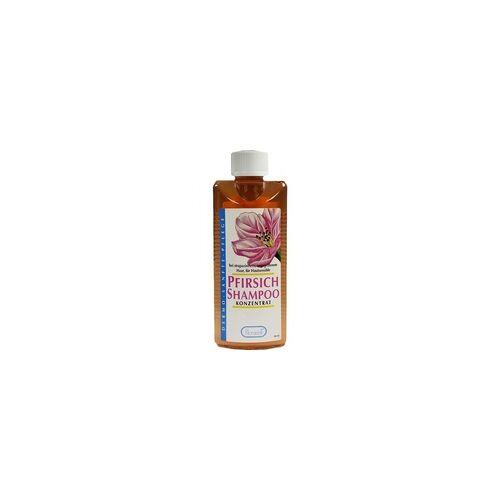 Floracell Pfirsich Shampoo FLORACELL