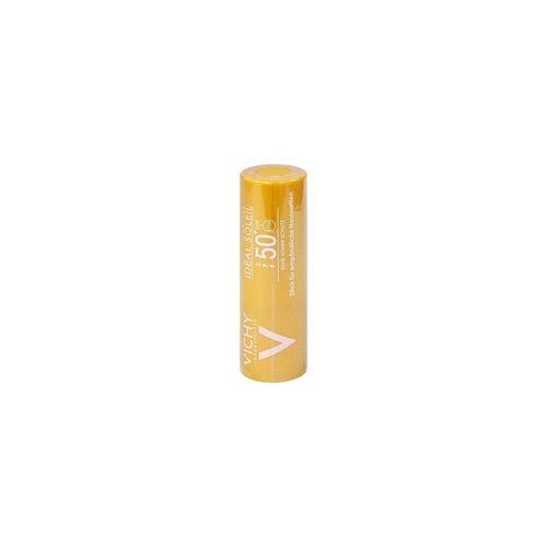 L'Oréal Paris VICHY Capital Soleil Sunblockstift LSF60