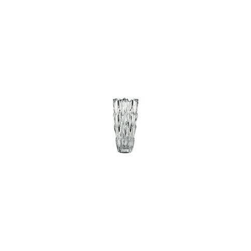 Nachtmann Vase Quartz, 26 cm