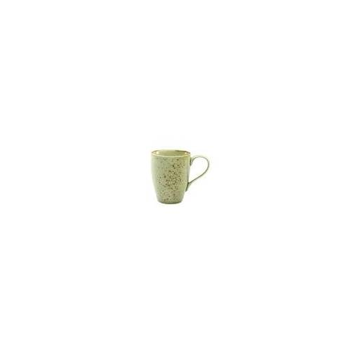 Creatable Kaffeebecher Nature Collection in sand, 30 cl
