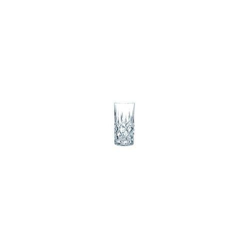 Nachtmann Longdrinkglas Noblesse, 375 ml