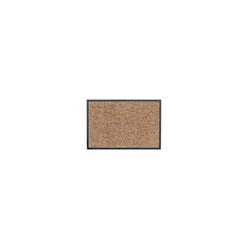 Astra Türmatte in sand, 60 x 80 cm
