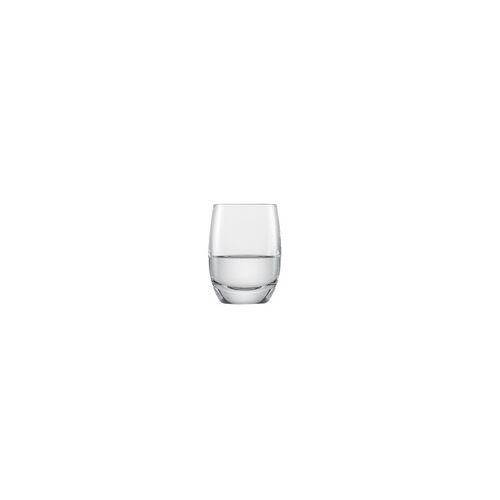 Schott Zwiesel Schnapsglas For You, 4-teilig