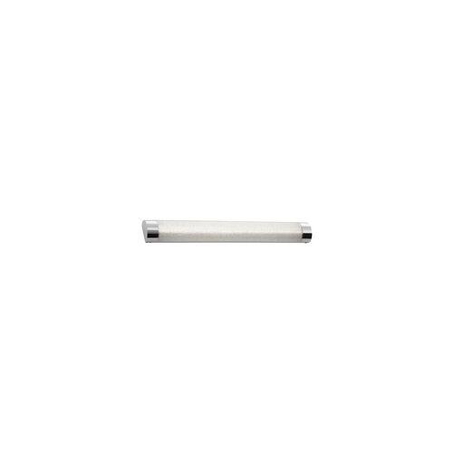 Briloner LED-Deckenleuchte 2070-118 in Kristalloptik, 61,5 cm