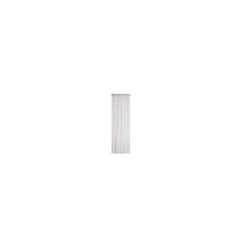 Gözze Schlaufenschal Hokkaido in creme, 140 x 255 cm