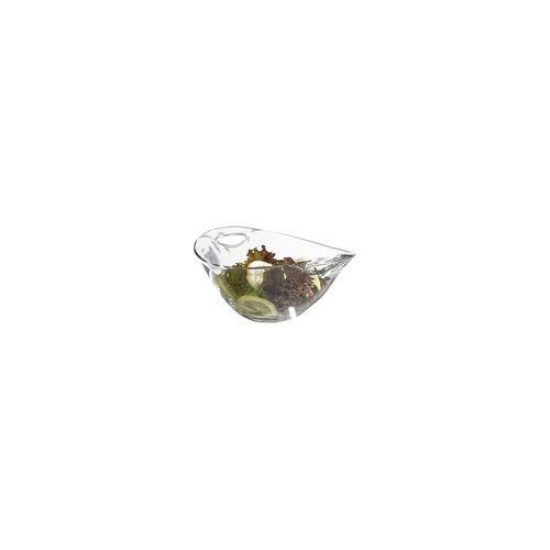 Van Well Glasschale Galaxy, 18 cm