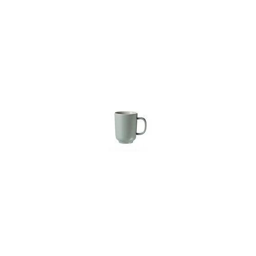 Ritzenhoff & Breker / Flirt Ritzenhoff & Breker Kaffeebecher Jasper in mint, 320 ml