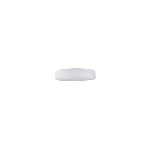Mondo Deckenleuchte Darea in weiß, 70 cm