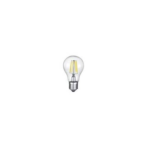 Trio Leuchten LED Leuchtmittel E27 AGL