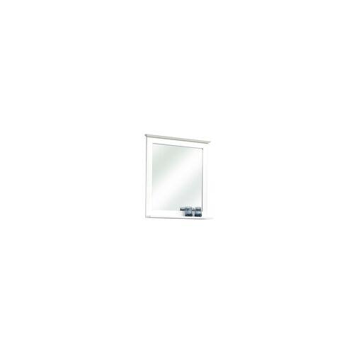Pelipal Badspiegel Jasper in weiß