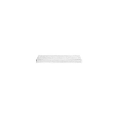 Sun Garden Kinderbettmatratze P110 ComfortPur weiß in 70 x 140 cm