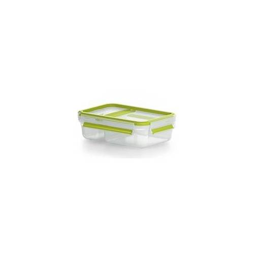 Emsa Yoghurtbox Clip & Go, 0,6 l