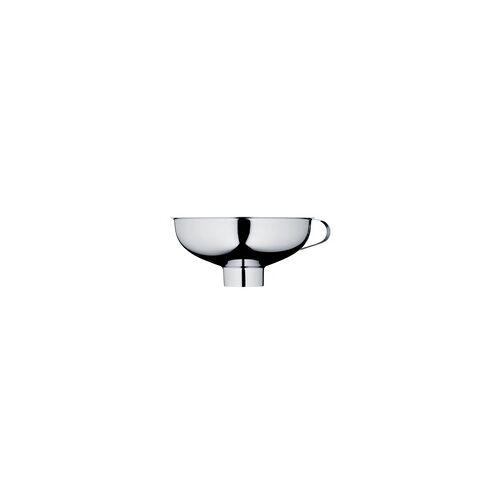 WMF Marmeladentrichter in edelstahl, 14 cm
