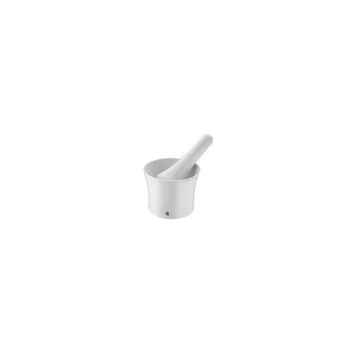 WMF Mörser aus Porzellan, 12 cm