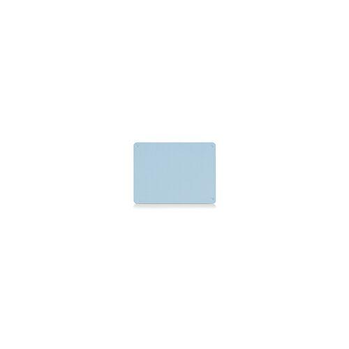 Zeller Glasschneideplatte 26201 in transparent