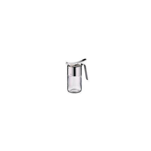 WMF Sirup-/Honigspender aus Glas, 14 cm
