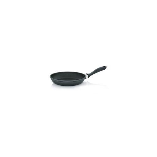 Kela Aluguss-Pfanne Kerros in schwarz, 28 cm