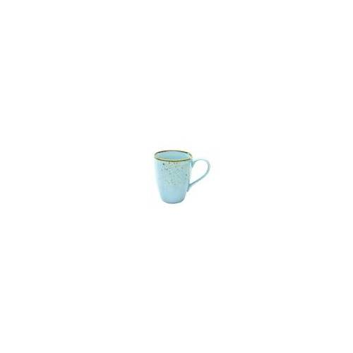 Creatable Kaffeebecher Nature Collection in light blue, 30 cl