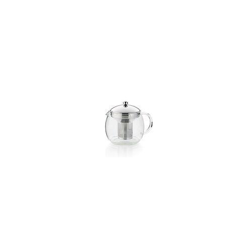 Kela Teekanne Cylon aus Glas, 1,2 l