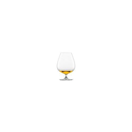 Schott Zwiesel Cognacschwenker XXL Bar Special, 880 ml