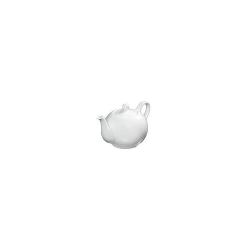 Ritzenhoff & Breker / Flirt Teekanne Bianco in weiß, 1 l