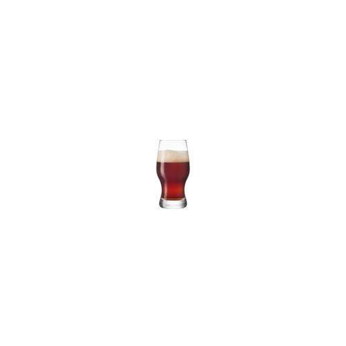 LEONARDO Bierbecher Taverna 2er-Set, 0,33 l