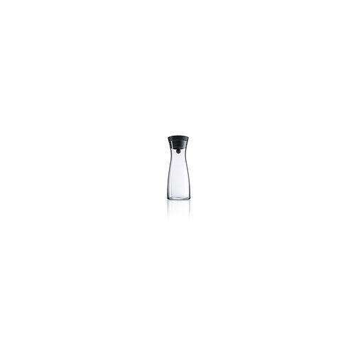 WMF Wasserkaraffe Basic, 0,75 L