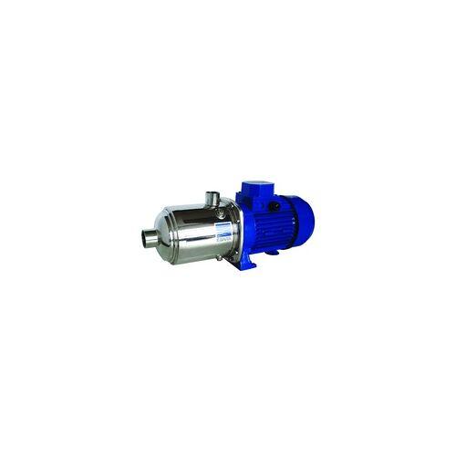 EBARA Matrix 5-7T M Kreiselpumpe 230V/50Hz 1,5kW