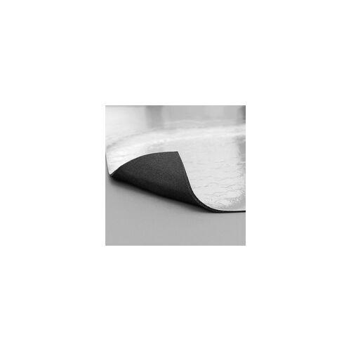 HARO Trittschalldämmung Visco Pro DS Schallschutz