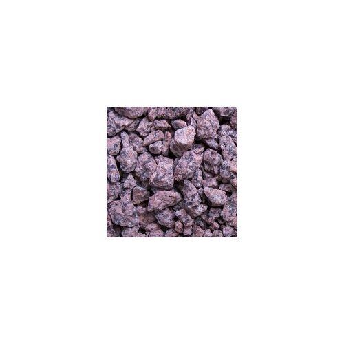 gsh Granitsplitt Irischer Granit, 20 kg (Sack), 8-16 mm