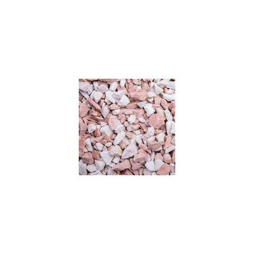 gsh Ziersplitt Mediterran, 20 kg (Sack), 8-12 mm