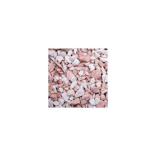 gsh Ziersplitt Mediterran, 20 kg (Sack), 11-16 mm