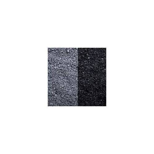 gsh Basaltsplitt, 20 kg (Sack), 1-3 mm