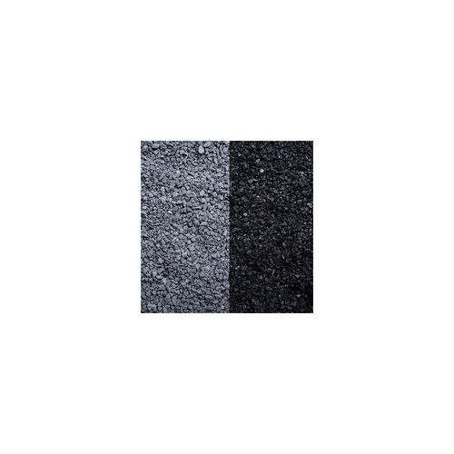 gsh Basaltsplitt, 20 kg (Sack), 8-11 mm