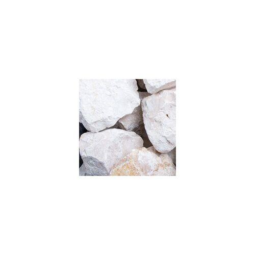 gsh Bruchsteine Jura, 500 kg (Bigbag), 60-120 mm