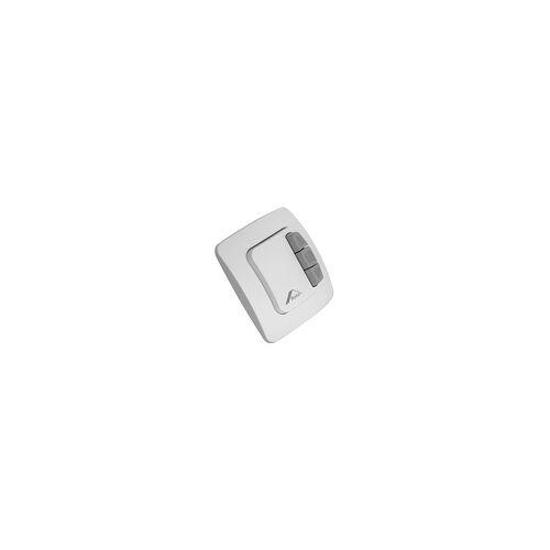Roto Schalter ZEL STG S für Rollläden und Fenster
