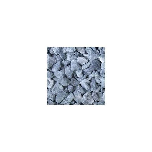 gsh Ziersplitt Kristall Grün, 250 kg (Bigbag)