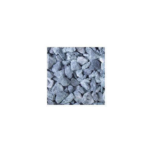 gsh Ziersplitt Kristall Grün, 750 kg (Bigbag)
