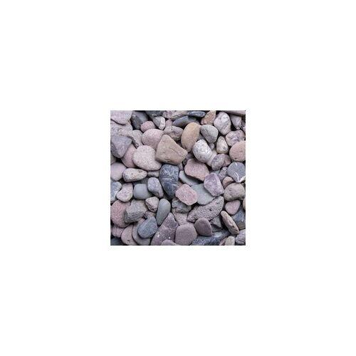 gsh Zierkies Weserkies, 500 kg (Bigbag), 8-16 mm