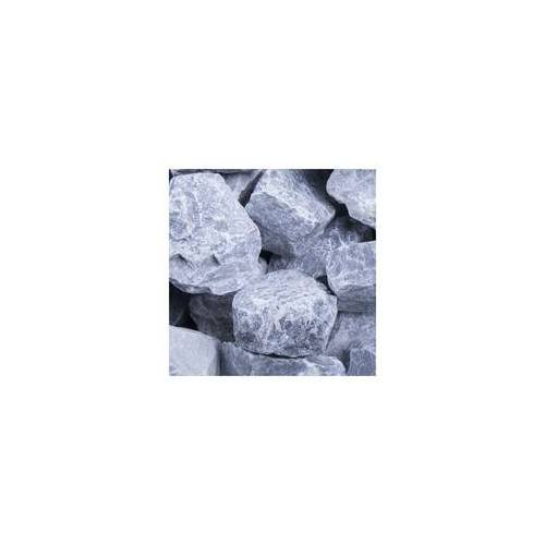 gsh Bruchsteine Kristall Blau, 1000 kg (Bigbag), 30-60 mm
