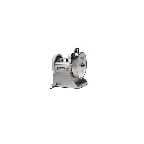 Tormek T-2 Messer-Schleifmaschine PRO KITCHEN Diamant Gastro