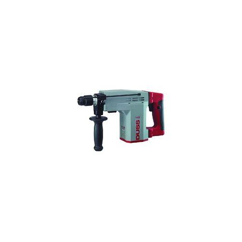 Duss Bohrhammer P26SDS