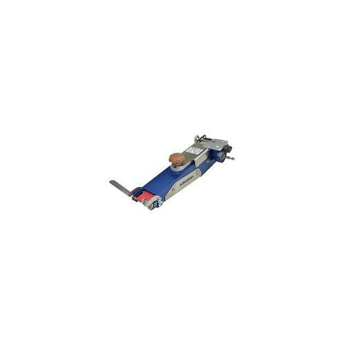 Bast-Ing Schleiferl - Schleifwerkzeug für Sägeketten