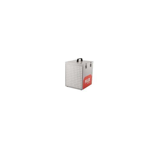Flex VAC 800-EC Luftreiniger