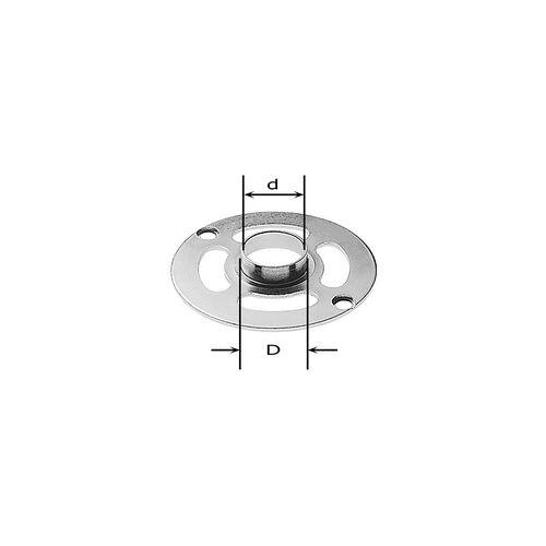 Festool Kopierring KR-D 30/OF 900