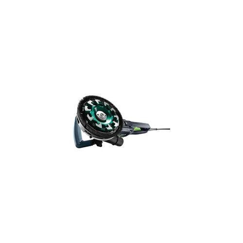 Festool Diamantschleifer RG 130 E-Plus RENOFIX